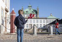Photo of Elogian a Dinamarca por su respuesta ante la pandemia