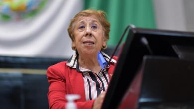 Photo of Avala Legisver simplificación de trámites de adopción