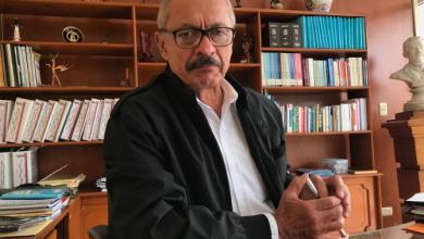 Photo of Normal Veracruzana culminará ciclo escolar en línea: Director