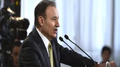 Photo of Destaca Durazo remoción de 54% en secuestro