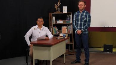 """Photo of Anuncia SEV inicio de """"Español para todos"""", este lunes, a través de RTV"""