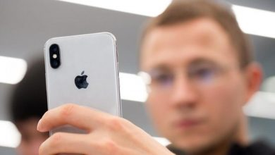 Photo of Europeos demandan a Apple por ralentizar iPhones con intención