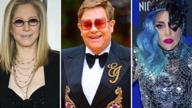 Photo of Hackers hacen temblar a Lady Gaga, Madonna y a otros famosos