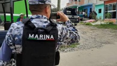 Photo of Asesinan a mujer en Coatepec, Veracruz