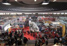 Photo of Feria del Libro en Frankfurt reunirá un aproximado de 20 mil personas