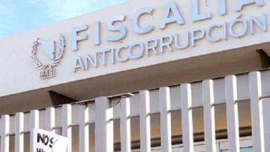 Photo of Aspirantes a Fiscal no podrán impugnar el proceso