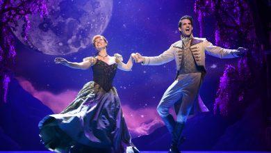 Photo of «Frozen» el musical no retomará temporada en Broadway