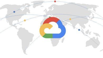 Photo of Google ayuda a gobiernos, hospitales, escuelas y empresas contra el COVID-19