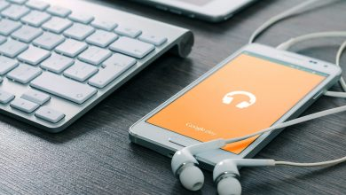 Photo of Google Play Music desaparecerá en breve