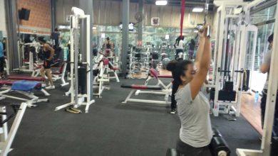 Photo of 9 gimnasios han sido clausurados por operar de forma clandestina