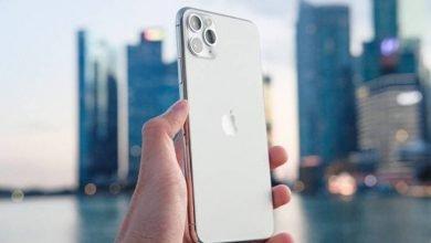 Photo of Hackers publican herramienta que permitiría desbloquear cualquier iPhone