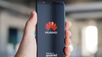 Photo of Huawei se podrá quedar sin Youtube en 2021