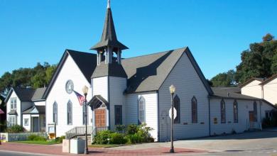 Photo of Trump ordena a gobernadores reabrir iglesias el fin de semana