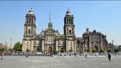 Photo of Iglesia Católica pide no relajar disciplina ante COVID-19