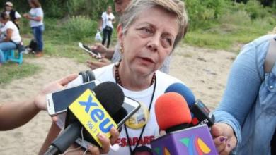 Photo of Necesario que fiscal se acerque a familias de desaparecidos: Solecito