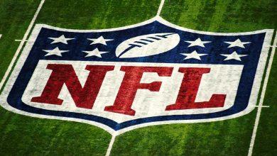 Photo of La NFL dependerá de la segunda ola de contagios por Covid-19