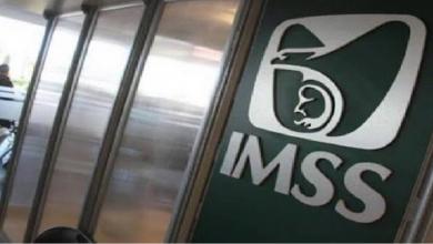 Photo of Ofrece IMSS pago de cuotas obrero- patronales en parcialidades