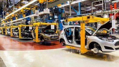 Photo of PT se compromete a apoyar a la Industria Automotriz