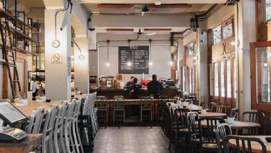 Photo of Impulsan plan emergente para rescatar a la industria restaurantera