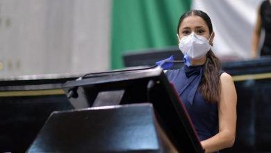 Photo of Propone diputada Ivonne Trujillo proyecto de Ley de Ingreso Mínimo Vital