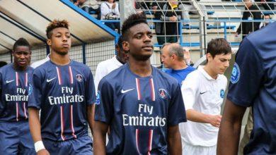 Photo of Fallece el futbolista francés Jordan Diakiese