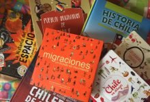 Photo of Libros informativos, opción para conocer el mundo