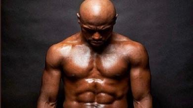 Photo of Floyd Mayweather pone precio a su regreso al boxeo
