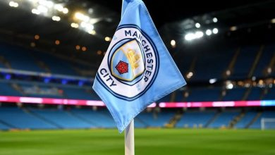 Photo of Manchester City adquiere su noveno club en Bélgica