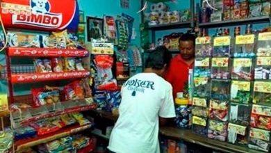 Photo of Ventas de menudeo caen en un 1.3% por pandemia : INEGI