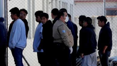 Photo of Exigen evitar contagios de Coronavirus en migrantes recluidos en albergues