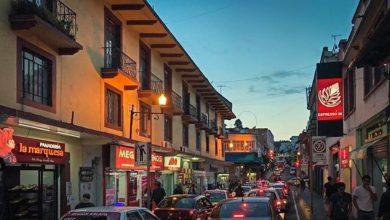 Photo of Cierre de Vialidades en el centro dificulta recuperación de comercios