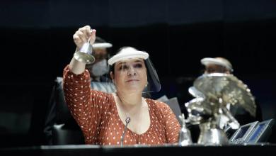 Photo of Urgen a armonizar leyes para erradicar violencia política contra mujeres
