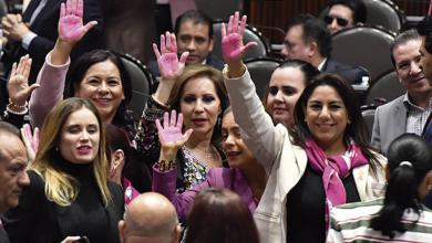 Photo of Cuarentena afecta más a las mujeres