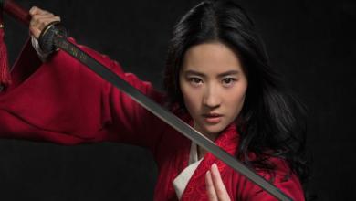 Photo of Disney ya cuenta con fecha para el estreno de «Mulan»