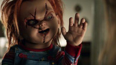 Photo of Creador de «Chucky» se suicida
