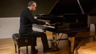 Photo of 250 años de legado: Beethoven en Arte desde el Interior