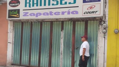 Photo of Cofepris exhorta a cerrar negocios no esenciales
