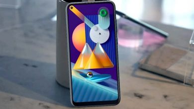 Photo of Samsung Galaxy M11: Cámara triple y mucha batería por menos de 4 mil pesos