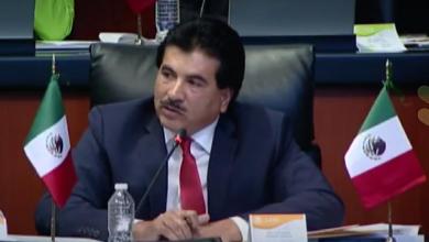 Photo of Exige senado al gobierno de la CDMX mejorar servio de Locatel