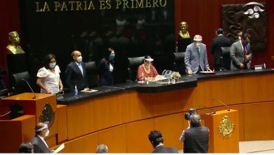 """Photo of Se enfrascan en debate por nota diplomática sobre """"Rápido y Furioso"""""""