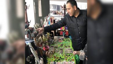 Photo of Solicitan a la SS permita reiniciar actividades al sector turístico