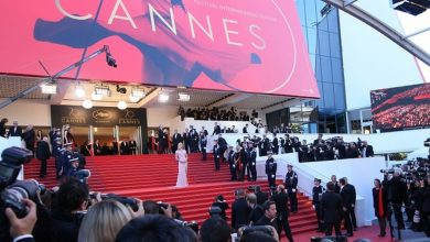 Photo of Cannes, sin edición presencial este año