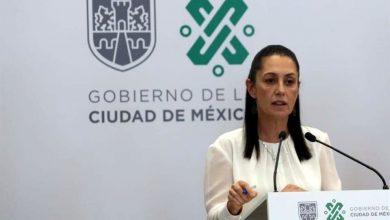 """Photo of Anuncia CDMX protocolos para """"Nueva Normalidad"""" en empresas"""