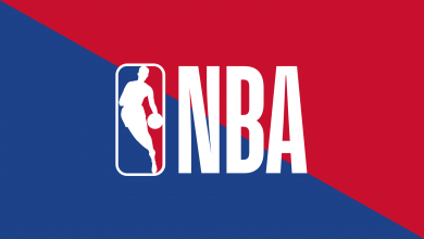 Photo of Temporada 2020-2021 de la NBA iniciaría en Diciembre