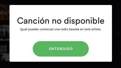 "Photo of Quitan ""Safaera"" de Spotify"