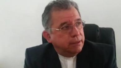 Photo of Los asuntos públicos no son propiedad de políticos, responde Suazo a Cazarín