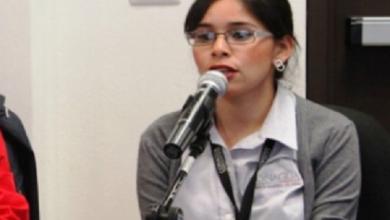 Photo of Amanda podría traer fuertes lluvias a Veracruz, llaman a extremar precauciones