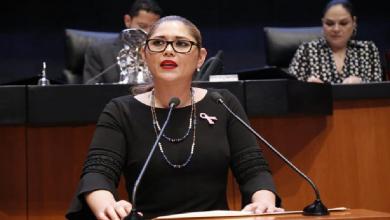 Photo of Reitera Senado necesidad de reformar LGT para impedir despidos