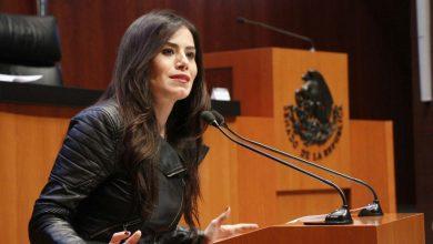 Photo of Demandan que regreso a «Nueva Normalidad» sea con perspectiva de género
