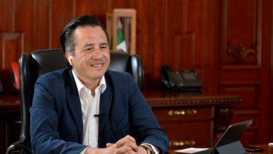 Photo of Gracias al combate a la corrupción se ahorraron 2 mil 885 millones de pesos